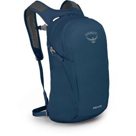 Osprey Daylite Backpack wave blue